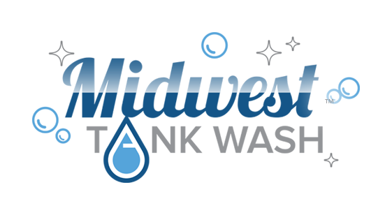Midwest Tank Wash